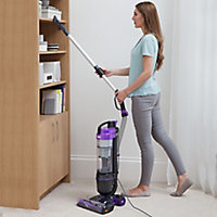 Vax Pick Up Pet UCA1GEV1 Corded Dry cylinder Vacuum cleaner