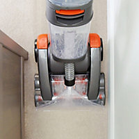 Vax W86-DP-B Spray extraction Carpet washer