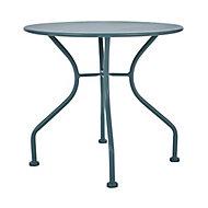 Vernon Metal Coffee table