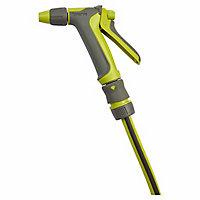 Verve 2 function Jet Spray gun