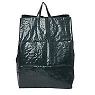 Verve 220L Clearaway bag