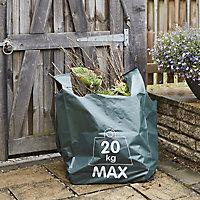 Verve Green Rubble bag, 150L