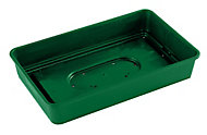 Verve Green Seed Tray 380mm