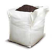 Verve Growing Media Beds,borders & pots Compost 600L