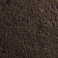Verve Growing Media Peat-free Top soil 600L