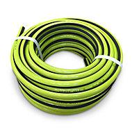 Verve Hose pipe (L)25m