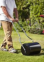 Verve Pack & flatten Lawn roller 31.5cm