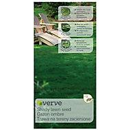 Verve Shady Lawn seed 200m² 5kg