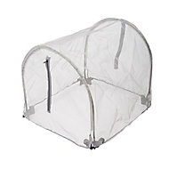 Verve Small 0.42m² Grow tunnel cover