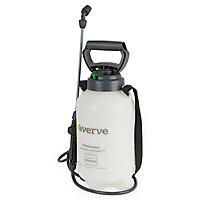 Verve Trigger sprayer 5L