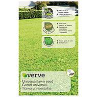 Verve Universal Lawn seed 20m² 0.5kg
