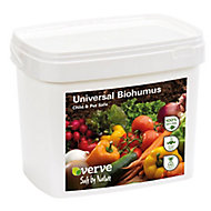 Verve Universal Plant feed Granules 5kg