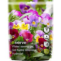 Verve Water saving gel