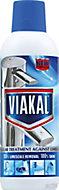 Viakal Descaler, 0.5L