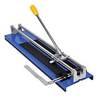 Vitrex 500mm Manual Tile cutter