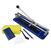 Vitrex 6 Piece Tiling kit