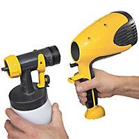 Wagner 230V 280W Paint sprayer W100