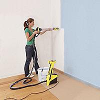 Wagner Coating 220V 630W Paint sprayer W950