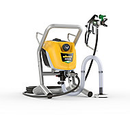 Wagner Control Pro 230V 550W Multi-purpose Paint sprayer 250 M