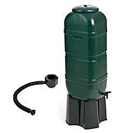 Ward 100L Slimline Water butt