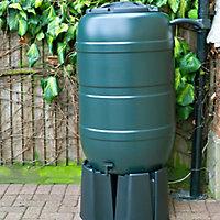 Ward 210L Water butt