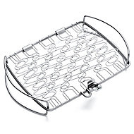Weber Fish Barbecue basket