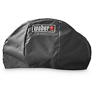 Weber Pulse 1000 Barbecue cover