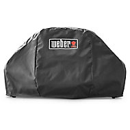 Weber Pulse 2000 Barbecue cover