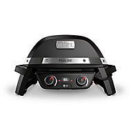 Weber Pulse 2000 Electric Barbecue