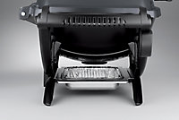 Weber Q1400 Electric Barbecue