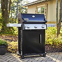 Weber Spirit E-315 GBS Gas Barbecue