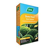 Westland Bone meal Plant feed 1.5kg