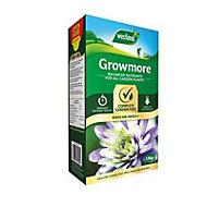 Westland Growmore Universal Fertiliser Granules 1.5kg