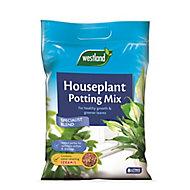 Westland Houseplant Compost 8L