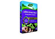 Westland John Innes No.1 Pots & planters Compost 35L