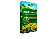 Westland John Innes No.3 Pots & planters Compost 35L
