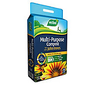 Westland Multi-purpose Compost 10L
