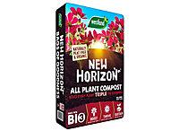 Westland New horizon Peat-free Multi-purpose Compost 40L