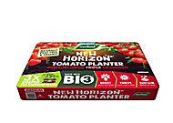 Westland New horizon Tomato Grow bag 40L