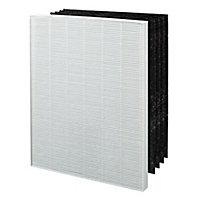 Winix Filter A Carbon & HEPA Air purifier filter