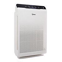 Winix Zero Air purifier