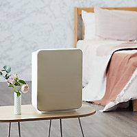 Winix Zero N Air purifier