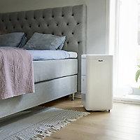 Wood's Milan 9000BTU Air conditioner