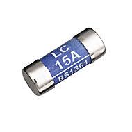 Wylex 15A Consumer unit fuse