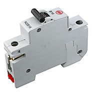 Wylex 16A Miniature circuit breaker