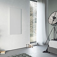 Ximax Electric White Panel heater
