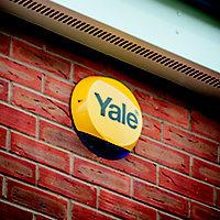Yale IA-310 Sync Starter alarm kit