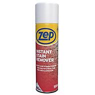 Zep Carpet Stain remover, 500ml Aerosol