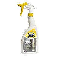 Zep Multi-surface uPVC Cleaning spray, 750ml 723g