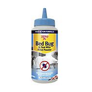 Zero In Bed bug killer, 0.25L
